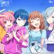 セガとCraft Egg、『プロジェクトセカイ』でボイスドラマ「アイドル活動、スタート」をYouTubeに公開