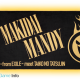 バンナム、『太鼓の達人プラス★新曲取り放題!』でEXILE MAKIDAI、関口メンディーコラボ第2弾「特製ブランケットプレゼントキャンペーン」実施