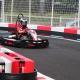 アムラックストヨタ、MEGA WEBをリニューアルオープン! 「TOYOTA×スポーツゾーン」「GRゾーン」「e-kart ride」を新設
