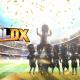 Play Infinite、スマホ向けサッカーシミュレーション『GOAL DX』のGooglePlayで正式サービス開始