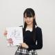 ファンプレックス、『ぐるぐる召喚マジカルギア』でコラボイベントを実施する声優の小倉唯さんのスペシャルインタビューを公開!