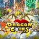 セガネットワークス、『ドラゴンコインズ』の韓国での運営についてNHN Entertainmentとライセンス契約締結