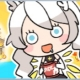 miHoYo、『崩壊3rd』が150万DL達成…姫子SP補給チケットなどアイテムをプレゼント