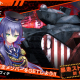 DMM GAMES、『凍京NECRO<トウキョウ・ネクロ> SUICIDE MISSION』でレイドイベント『暴走ストライダー討伐戦』を開始!