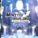ゲームヴィル、SRPG『モンスターウォーロード』の大型アップデートを実施 巨大ボスが次々に迫る新モード「TAPウォーロード」などを追加