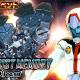 バンナム、『スーパーガンダムロワイヤル』で2部構成の「機動戦士ガンダム0083 STARDUST MEMORY」の原作再現イベントを開始!