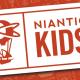 Nianticとポケモン、『Pokémon GO』で子供向けのアカウントサービスを近日開始 プライバシーの管理が可能に