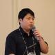 【CEDEC2017】グリーのflashクリエイターはネイティブアプリ開発でブラウザゲームの知見をどう活かし、どのように役割を変えたか?