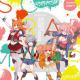 エイベックス、DeNAから配信予定の『トリカゴ スクラップマーチ』のキャラクターソングシリーズを19年1月30日に発売決定!