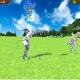 ガーラ、英語版『Dungeons & Golf』のAndroidアプリを世界130カ国で提供開始