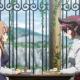 Cygames、TVアニメ『マナリアフレンズ』第1話本編を公式サイトで公開! 新場面カットも解禁に!