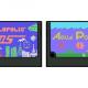 D4エンタープライズ、レトロゲーム遊び放題の「PicoPico」に新機能「CMを観て無料プレイ」&タイトルを追加