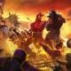 Dangen Entertainment、『アシュラ』Steam版をリリース…インド神話の世界が舞台のハック&スラッシュローグライクゲーム