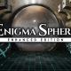 VRソフト開発を行うよむネコ、VR脱出ゲーム 「エニグマスフィア」をSteamで配信開始