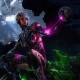 韓国Blackbeard、「Call of Duty」スタッフが制作に参加した近未来SFスタイルアクションRPG『Dystopia』をグローバル展開