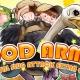 SNKプレイモア、『メタルスラッグアタック』で期間限定イベント「FOOD ARMY!」を開催 原作でおなじみのデブキャラたちが大活躍!
