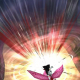 バンナム、『ONE PIECE サウザンドストーム』で「スカイピアに立つ者 ステップアップガシャ」を開催 「エネル」のEX必殺技「神の怒り(エル・クラティア)」付きシーンカードなどが登場!!