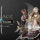 Netmarble Games、『リネージュ2 レボリューション』で「青背景装備」排出率超アップキャンペーン第2弾を本日15時より開催!