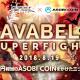 アソビモ、『アヴァベルオンライン』ゲーム大会「AVABEL SUPER FIGHT!!」の第8回大会を19日に開催決定!