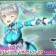 セガゲームス、『PSO2es』で esスクラッチ開始 花澤香菜さん演じる「バイオリアクト」が新登場