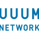 UUUMネットワークのチャンネル加入総数が10000チャンネルを突破