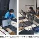 クリーク&リバー、「熊本サテライト・スタジオ」を6月5日より新設…主に二次元(2D)デザインを使用したゲームやアニメのコンテンツを制作