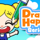 New Story、ハイパーカジュアルゲーム「Draw Happy」シリーズが全世界1000万DL突破と発表 配信開始から半年ほどで達成