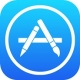 Apple、App Store Review Guidelinesを改訂 アプリ内課金アイテムのプレゼントが可能に