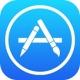 App Storeで障害発生が発生、『モンスト』『パズドラ』『ガルパ』などで商品の購入ができない事象の確認を報告