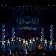『アイドルマスターシンデレラガールズ』台湾公演DAY1が本日開催 チケット完売、初の海外単独公演は順調なスタートに