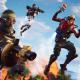 Epic Games、『フォートナイト バトルロイヤル』でver5.10アップデートを実施 「空飛ぶ爆弾」スタートや誘導ミサイル復活など