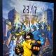 【TGS2017】藤商事、今冬配信予定のファンタジーRPG『23/7』を出展 コスプレイヤーやキャラクターパネルなどブース内はゲームの世界観一色に