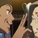 KLab、TVアニメ『禍つヴァールハイト -ZUERST-』第5話のあらすじを公開! 黒崎真音が歌うオープニング映像もリニューアル