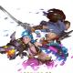 ライアットゲームズ、PC・モバイル向けストラテジーカードゲーム『レジェンド・オブ・ルーンテラ』を正式リリース!