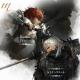 NCジャパン、『Lineage M』の「Story」「登場人物相関図」を公開 オリジナルグッズが当たるRTキャンペーンも実施