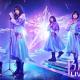NetEase、『荒野行動』で「乃木坂46」のゲーム内バーチャルLIVEを本日21時より開催!