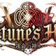 Cygames、『シャドウバース』が6月29日14:30~17:30にメンテナンスを実施予定 「Fortune's Hand / 運命の神々」正式リリースのため