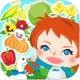 サイバーエージェント、農園ゲーム『ファーミー』のスマートフォンアプリ版を提供中