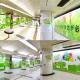 ワンダープラネット、名古屋駅広告&Twitter寄付企画「今こそエンタメの力が必要だ。」を実施