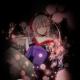 グリモア、『ブレイブソード×ブレイズソウル』で「願わくば儚き宴に祝杯を」を開催 声優・石原夏織さんの演じる新S魔剣「不知火検校」が登場
