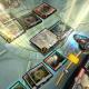 Wizards of the Coast、DCG『マジック:ザ・ギャザリング アリーナ』を正式ローンチ…今冬以降、Epic Gamesストア版とmacOS版を配信予定