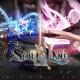 37Games、新作RPG『Soul Land』の事前登録を実施中! 6歳になると「武魂」と呼ばれる力が目覚める異世界の物語 まずは8種類の「武魂」が登場