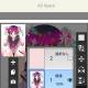 アイビス、『ibisPaint X』のAndroid版をリリース…作画工程共有のソーシャルお絵描きアプリ