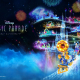 タイトー、新作『ディズニー ミュージックパレード』の正式サービス開始! ディズニーの名曲で楽しむ音楽ゲームが登場!