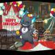 アニプレックス、『ディズニー ツイステッドワンダーランド』で「1stアニバーサリー」キャンペーンを予告!