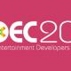 ミラティブ、「CEDEC AWARDS2019」の「エンジニアリング部門」優秀賞受賞の決定と最優秀賞にノミネート