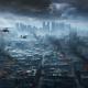ゲームロフト、2014年配信予定の新作FPS『モダンコンバット5:Blackout(仮)』のアートワークを公開