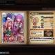 芸者東京エンターテインメント、『パズルオブエンパイア』で新武将「ダレイオス」が手に入る期間限定イベントを開催 ガチャには「周瑜」が登場