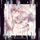 gumi、『ファントム オブ キル』でレーヴァテインのキャラソング「冷たい時間」をカラオケ「JOYSOUND」にて配信開始!