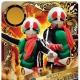 バンダイナムコゲームスとバンダイ、『仮面ライダー ブレイクジョーカー』でイベント「BJ1周年!大ショッカーの野望を打ち砕け!!」を開催
